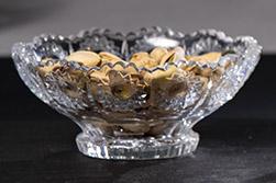 Platouri & Boluri & Fructiere