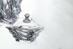 Bomboniere & Casete bijuterii