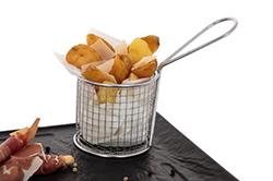 Cos servire cartofi pai