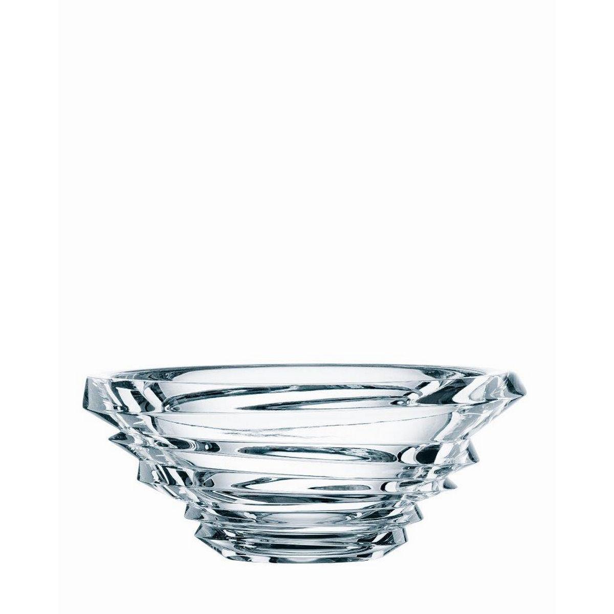 Slice Bol Cristal 33 Cm 2021 aranjareamesei.ro