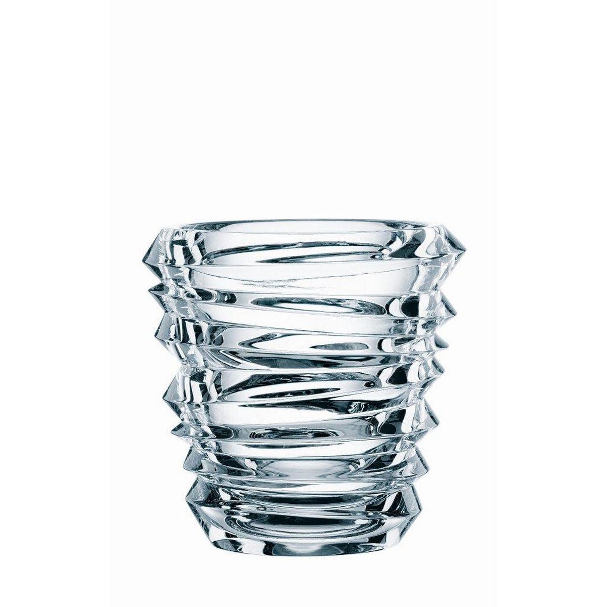 Slice Frapiera Cristal 22.5 Cm 2021 aranjareamesei.ro