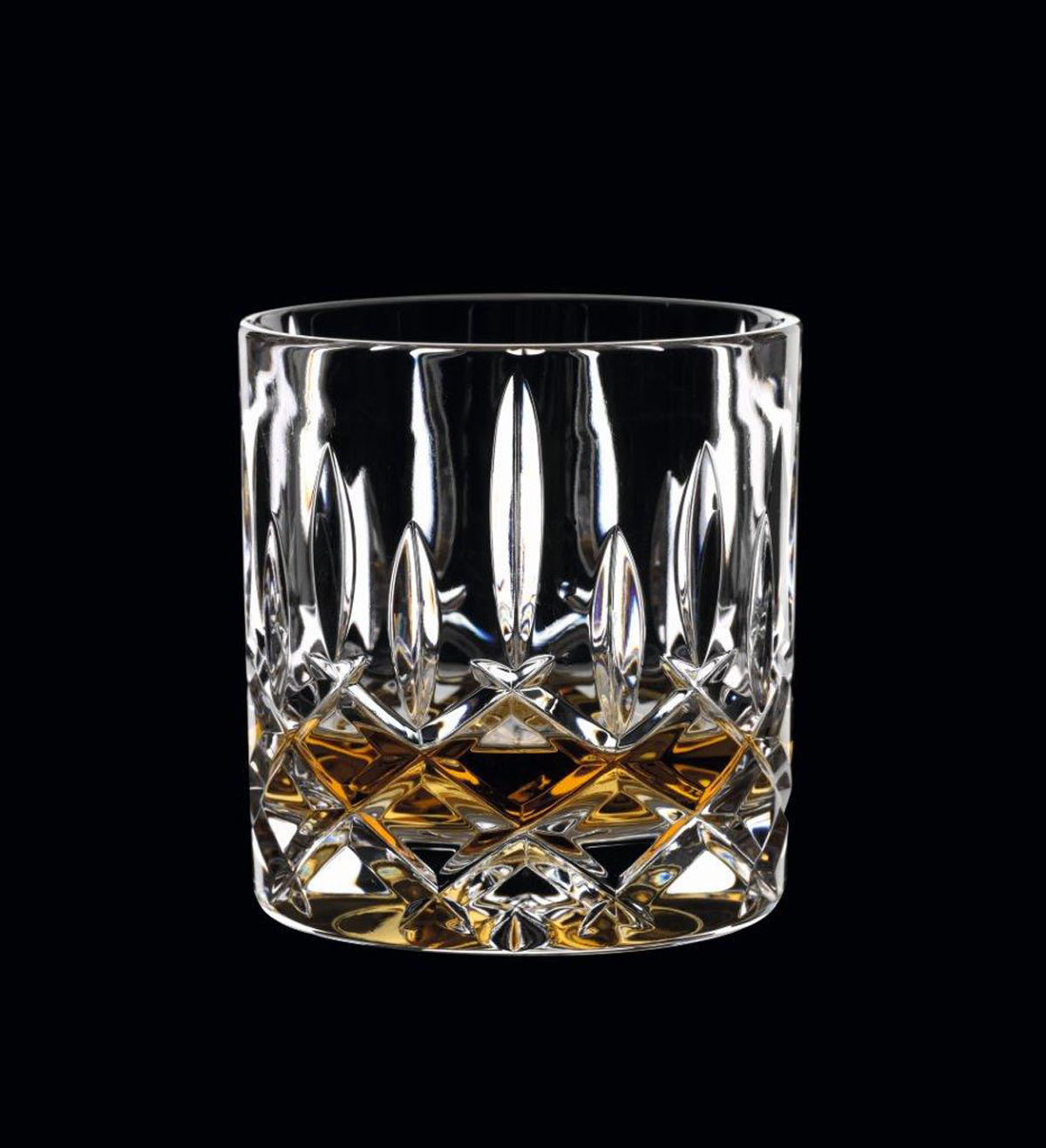 Noblesse Set 6 Pahare Cristalin Whisky 295 Ml 2021 aranjareamesei.ro