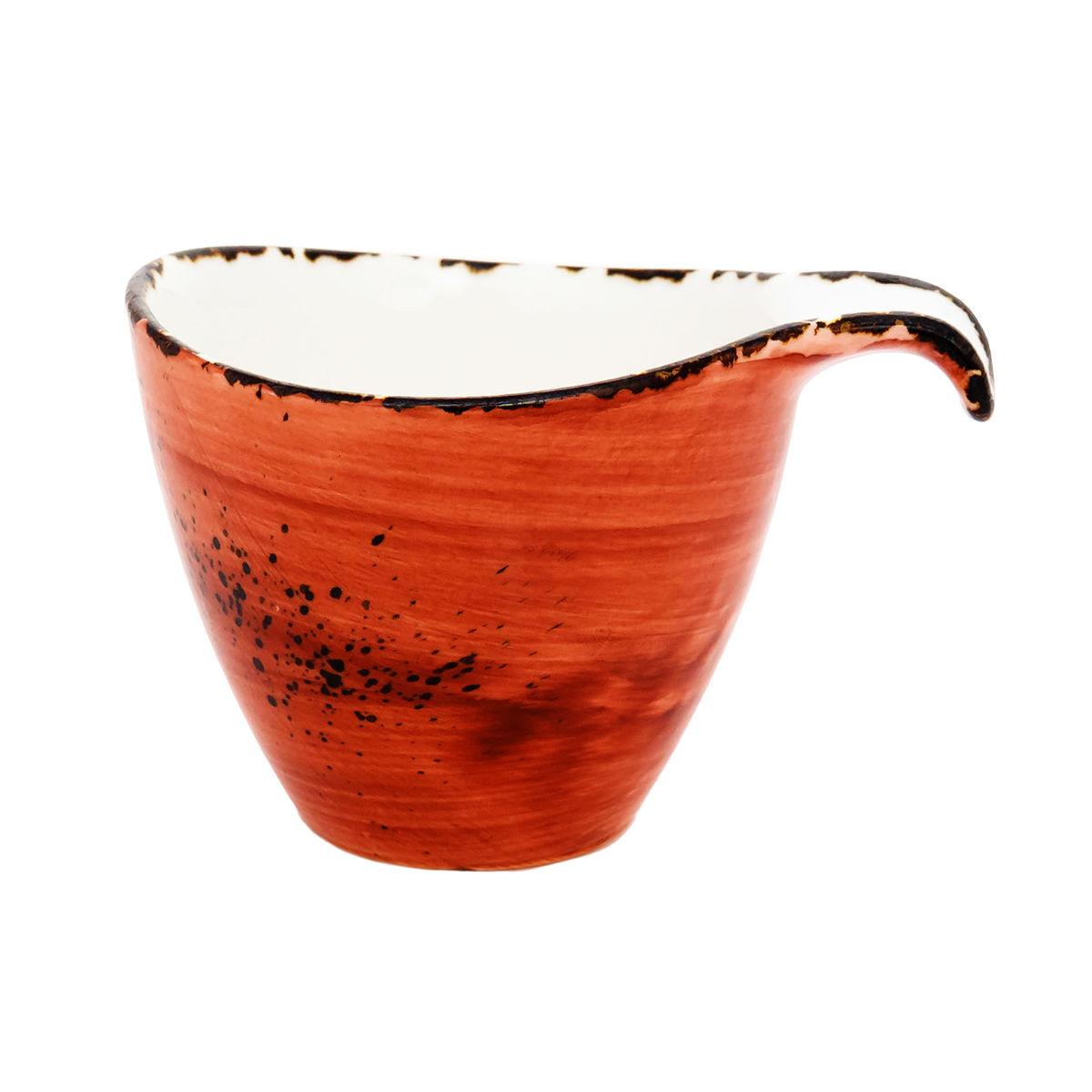 Andaluz Ceasca Portelan Cafea 180 Ml 2021 aranjareamesei.ro