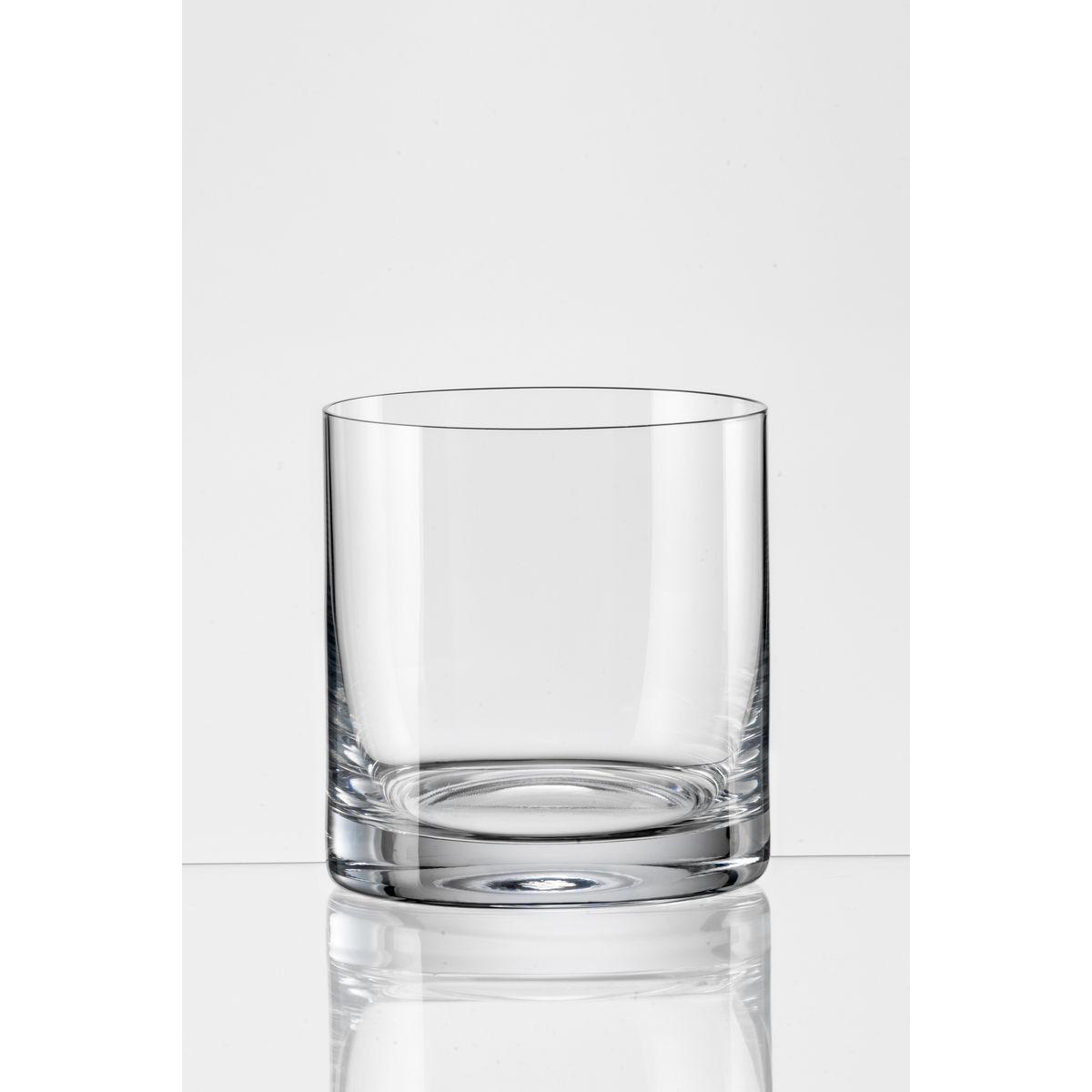 Bar Line Set 6 Pahare Cristalin Whisky 280 Ml 2021 aranjareamesei.ro