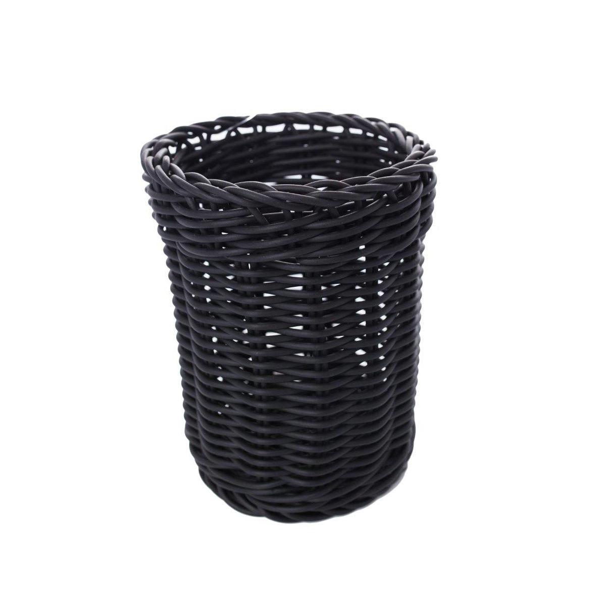 BACODA Cos tacamuri cilindric D12*H 15 cm