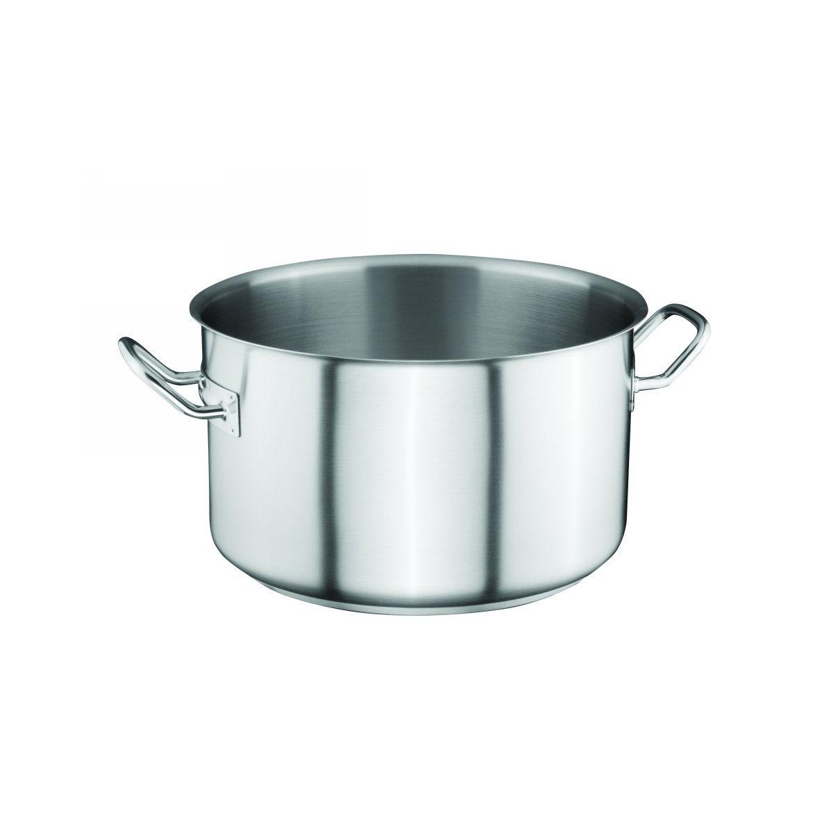 Semioala Gastro Inox 29.5 L / 40*25 Cm 2021 aranjareamesei.ro