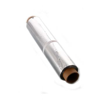 Folie aluminiu alimentara 150 m