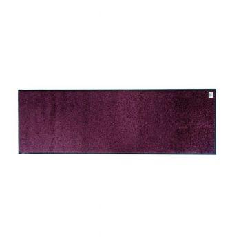 Covoras intrare poliamida 60*180 cm WASH&CLEAN