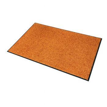 Covoras intrare poliamida 80*120 cm WASH&CLEAN