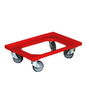 VDP Carucior transport cu role 40*60 cm