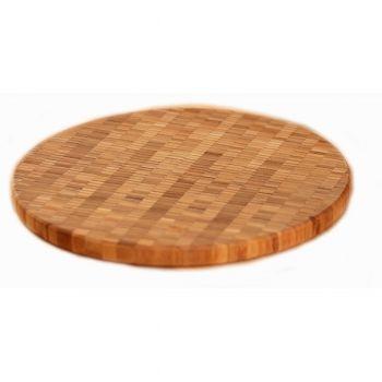 BACODA Tocator rotund mozaic 30 cm