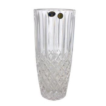 Vaza cristal Bohemia 27 cm