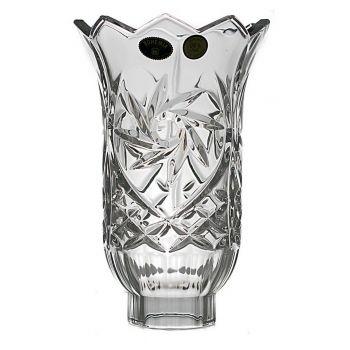PINWHEEL Lampadar cristal Bohemia 18 cm