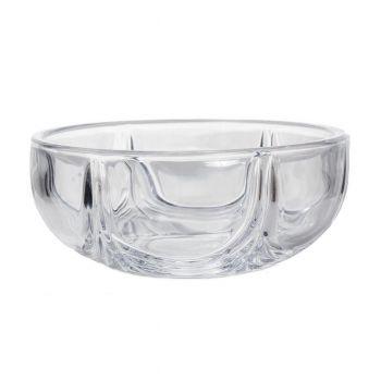 ORION Bol cristalin 14 cm