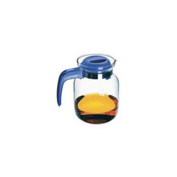 Cafetiera sticla termorezistenta 650 ml