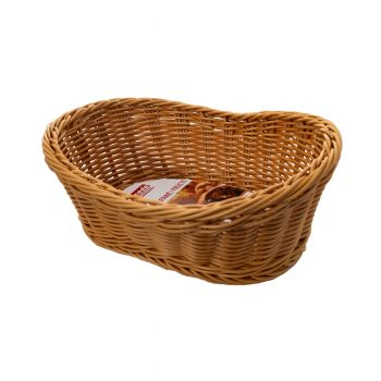 BACODA Cos paine/fructe 29*20*10 cm
