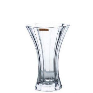 SAPHIR Vaza cristalin 27 cm