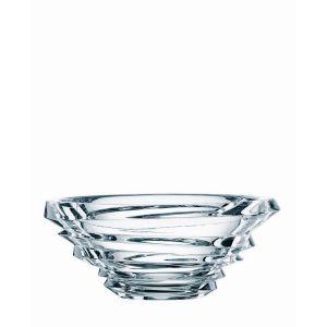 SLICE Bol cristal 33 cm
