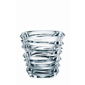SLICE Frapiera cristal 22.5 cm