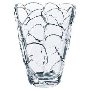 PETALS Vaza cristalin 22 cm