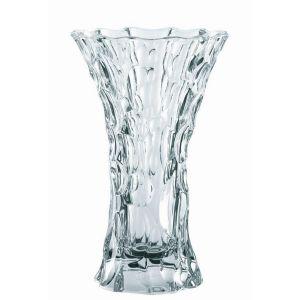 SPHERE Vaza cristalin 24 cm