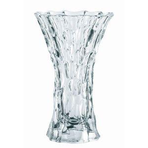 SPHERE Vaza cristalin 20 cm