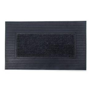Covoras cauciuc-sintetic 45*75 cm
