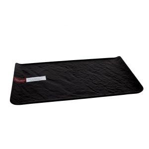 VESUVIO Platou portelan rectangular 29.5*15 cm