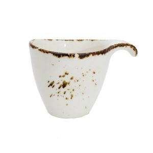 ANDALUZ Ceasca portelan cafea 180 ml