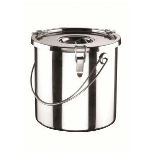 Marmita transport hrana calda 10,5 l