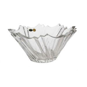 IKAROS Bol cristal 26.5 cm