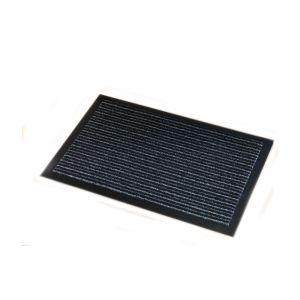 Covor intrare PP-PVC 60*80 cm LINIE