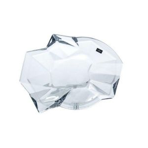 ANGLES Platou cristalin 35.5 cm