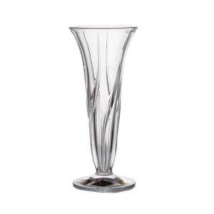 Vaza cristal 20.5 cm
