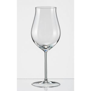 ATTIMO Set 6 pahare cristalin vin 500 ml