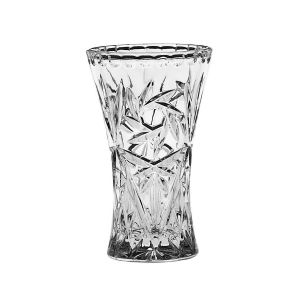 Vaza cristal 10.4 cm