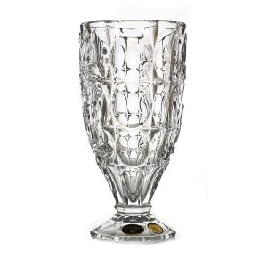 Cupa cristal 19 cm