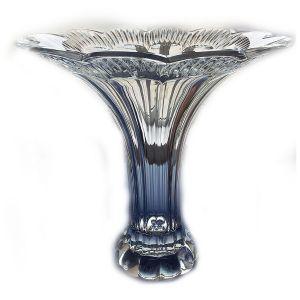 Vaza cristal 30.5 cm