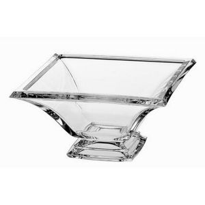 Bol cristal 23 cm