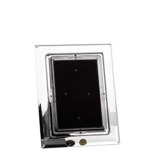 Rama foto cristal Bohemia 21.5 cm