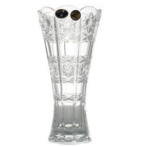 Vaza cristal 20 cm