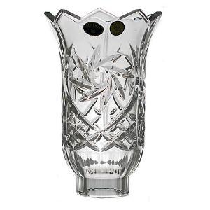 PINWHEEL Lampadar cristal 18 cm