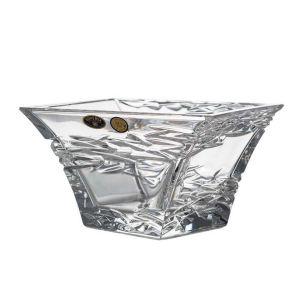 SAMURAI Bol cristal 16.5 cm