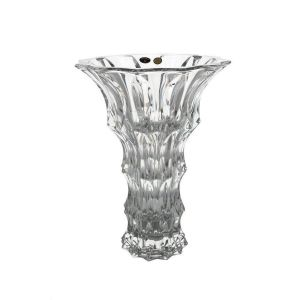 FORTUNE Vaza cristal 30.5 cm