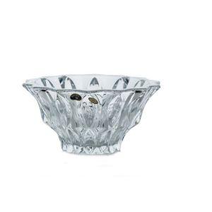 FORTUNE Bol cristal 20.5 cm