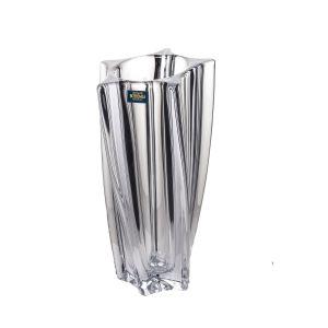 YOKO Vaza cristalin 25.5 cm