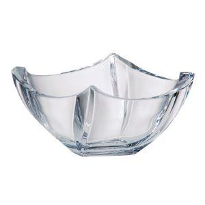CCOLOSSEUM Bol cristalin 25.5 cm