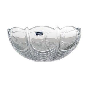 ORION Bol cristalin 22 cm