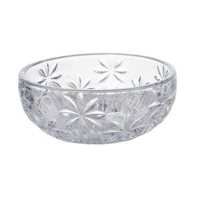 PERSEUS Nova Bol cristalin 14.5 cm