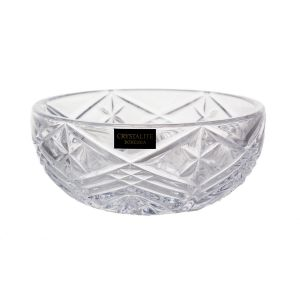 TAURUS Bol cristalin 14.5 cm